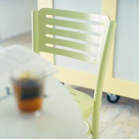 Chair-Super