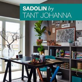Sadolin_NO_Start1
