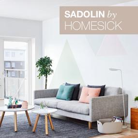 Sadolin_NO_Start2